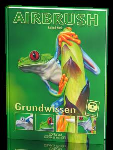 Airbrush_Grundwissen