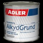 Alkydgrund