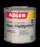 Aqua-MultiprimerPRO_4129
