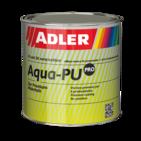 Aqua-PU-PRO