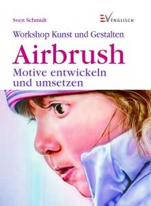 Airbrush_Motive_entwickeln u. umsetzen