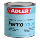 Ferrocolor