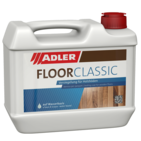 Floor-Classic