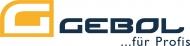 Gebol Logo