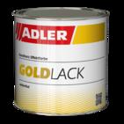 Goldlack