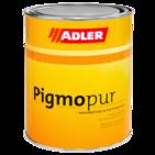Pigmopur