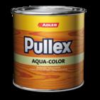 PullexAqua-Color