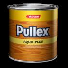 PullexAqua-Plus