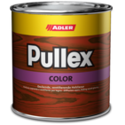 PullexColor