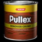 PullexRenovier-Grund