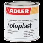 Soloplast-Stq