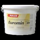 Euromin - Kopie