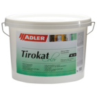 Tirokat-Color