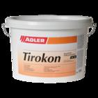Tirokon
